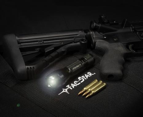 TacStar®