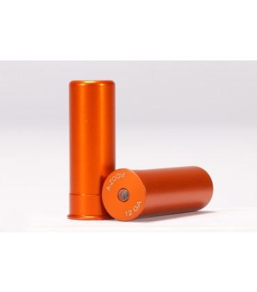 A-Zoom Orange Value Packs