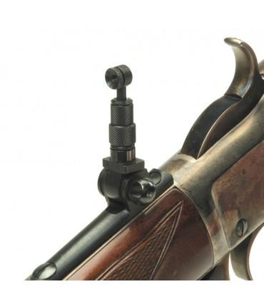 The Model '66 Uberti No. 2 Tang Sight