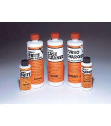 Turbo® Liquid Case Cleaner