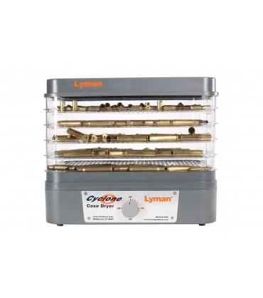 Cyclone® Case Dryer