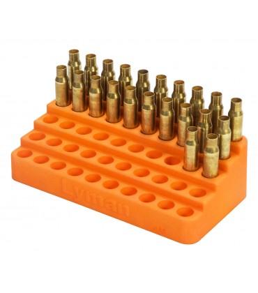Bleacher Blocks