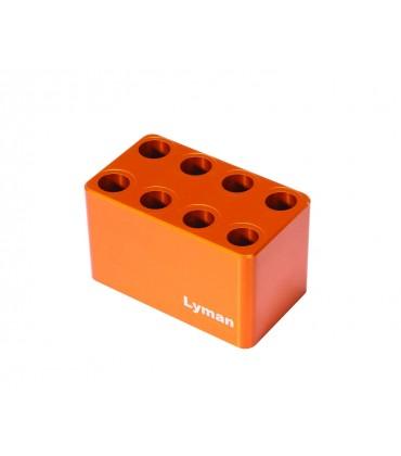 Ammo Checkers - Multiple Blocks