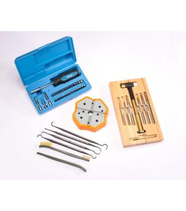 Gunsmith Tool Set
