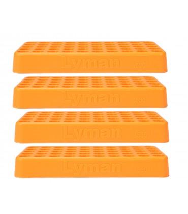 Value Pack Loading Blocks