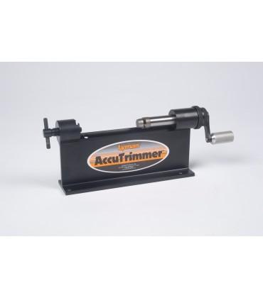 Lyman 50 BMG Accutrimmer