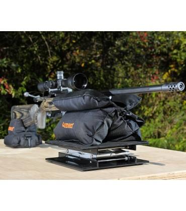 Lyman® Bag Jack™ and Match Bag Combo