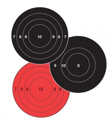 TargDot Replacement Bullseyes