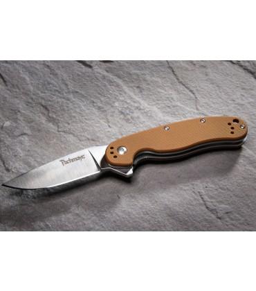 Snare Folding Knife