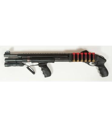 Shotgun Accessories