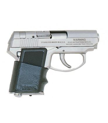 Semi Auto Grips - Handgun Grips - Pachmayr® - Brands
