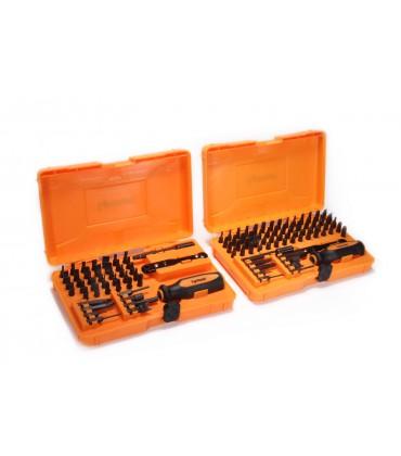 Lyman® Master Gunsmith Tool Kit