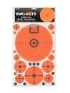 TargDots (Match Sheets)