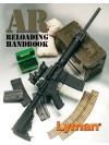 AR Reloading Handbook