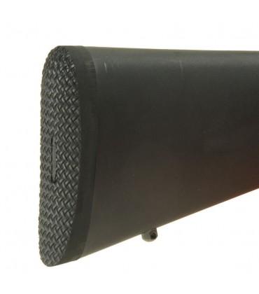 Pachmayr 500B Presentation Rifle pad