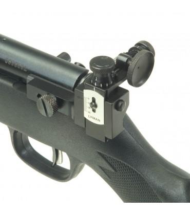 90 MJT Target Receiver Sight