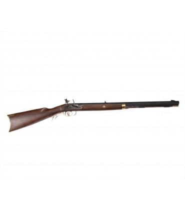 Lyman Trade Rifle
