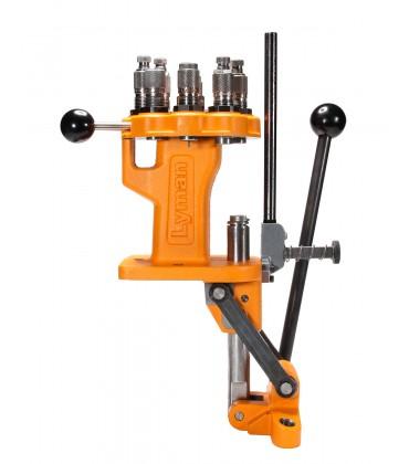 Brass-Smith® All-American 8™ Turret Press