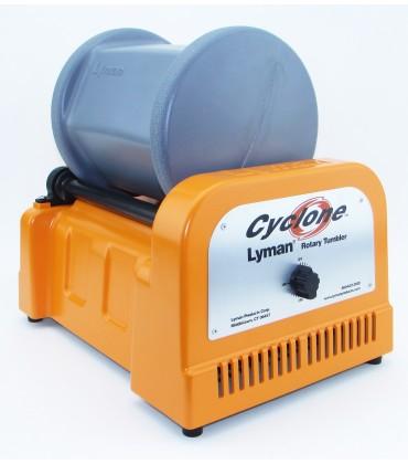 Cyclone™ Rotary Tumbler