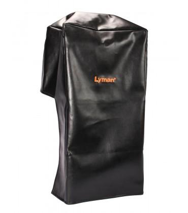 Lyman® Press Dust Cover