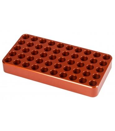 Deluxe Anodized Aluminum Loading Blocks