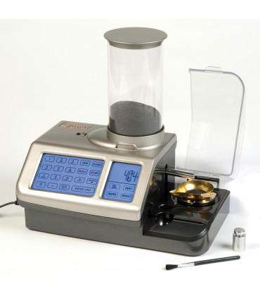 GEN 5 Digital Powder System