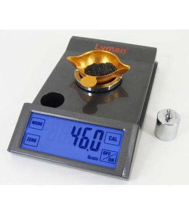 PRO-TOUCH 1500 (115/230V)