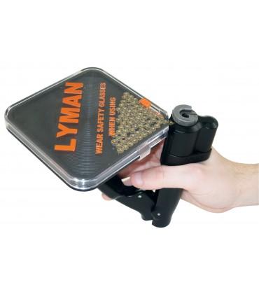 E-ZEE Prime™ Hand Priming Tool
