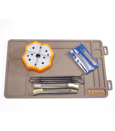 Pistolsmith Starter Kit