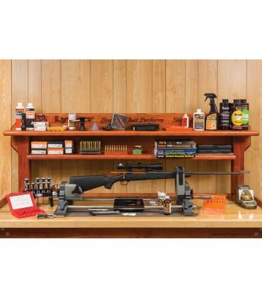 Gun Cleaning Tools