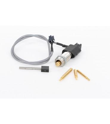 Digital Powder Check Sensor For 650/750/1050 and Evolution