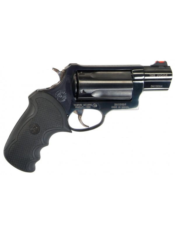 Diamond Pro Series Grips Pachmayr Revolver Grips