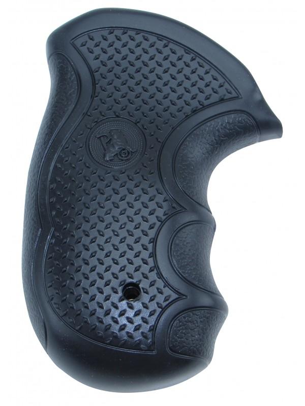 Diamond Pro Series Grips
