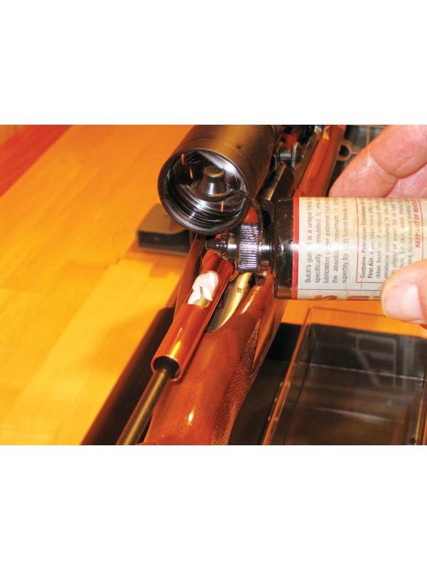 Universal Bore Guide Set Gun Cleaning Tools