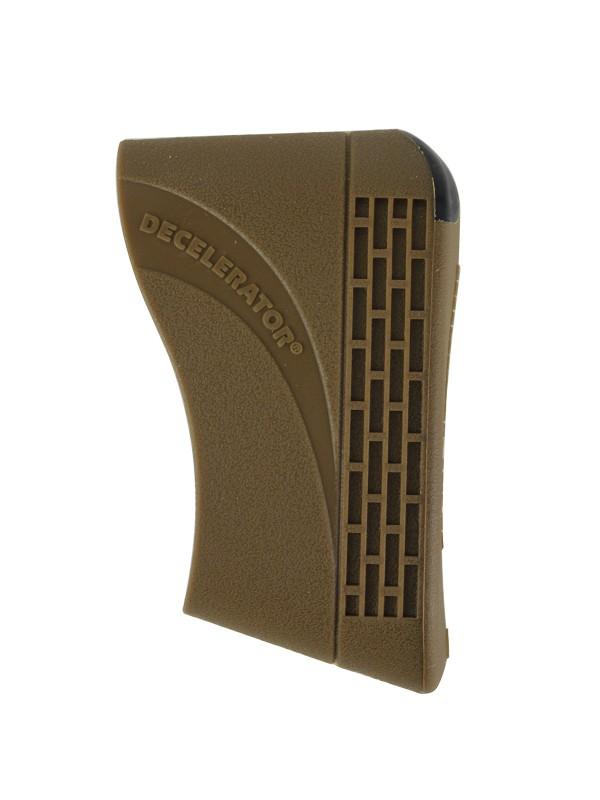 decelerator slipon recoil pads pachmayr recoil pads