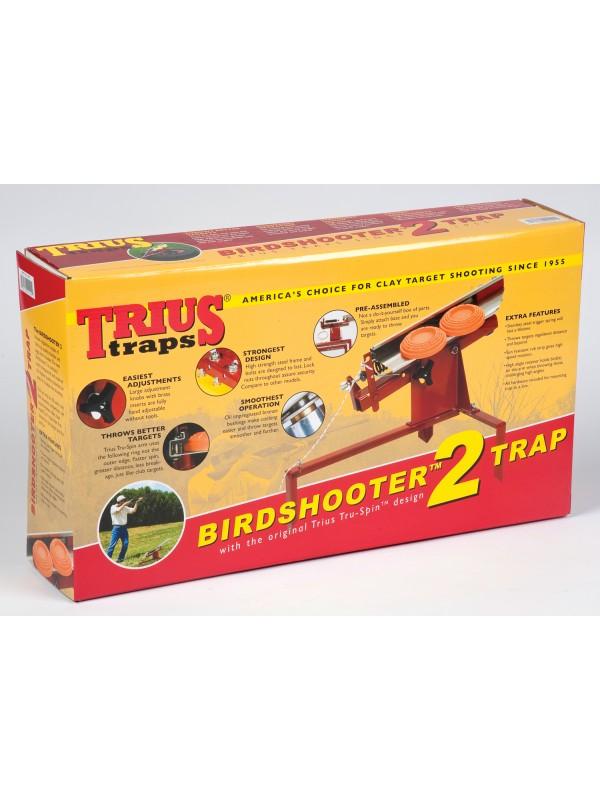 TRIUS® Birdshooter 2