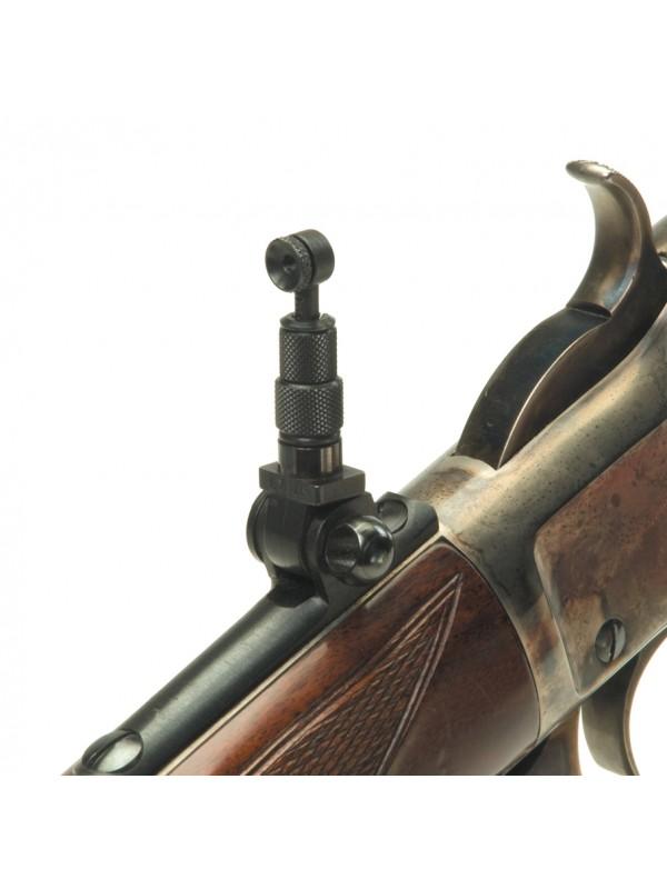 The Model '73 Uberti No  2 Tang Sight