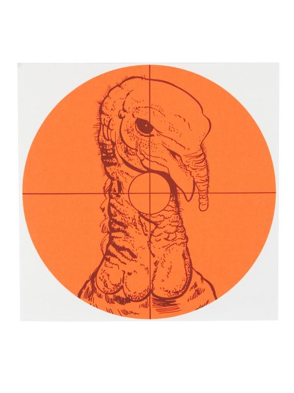 TargDots (Fun Shooting Dots)