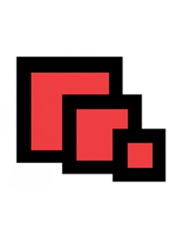 TargDots (Benchrest squares)