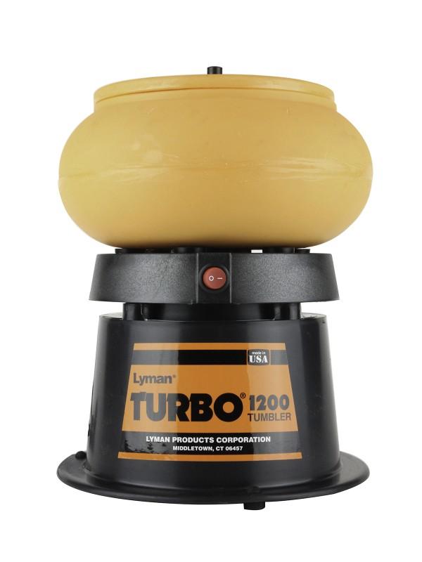 1200 Classic Tumbler