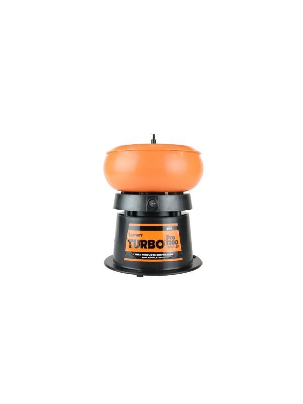 Turbo 1200 PRO Tumbler