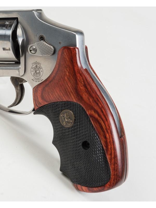 American Legend S Amp W Revolvers Pachmayr Revolver Grips