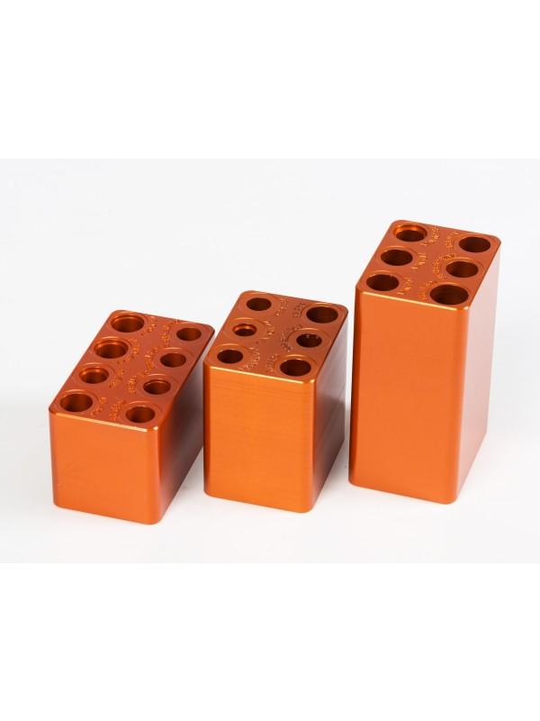 Ammo Checkers