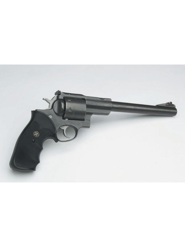 Revolver Grips