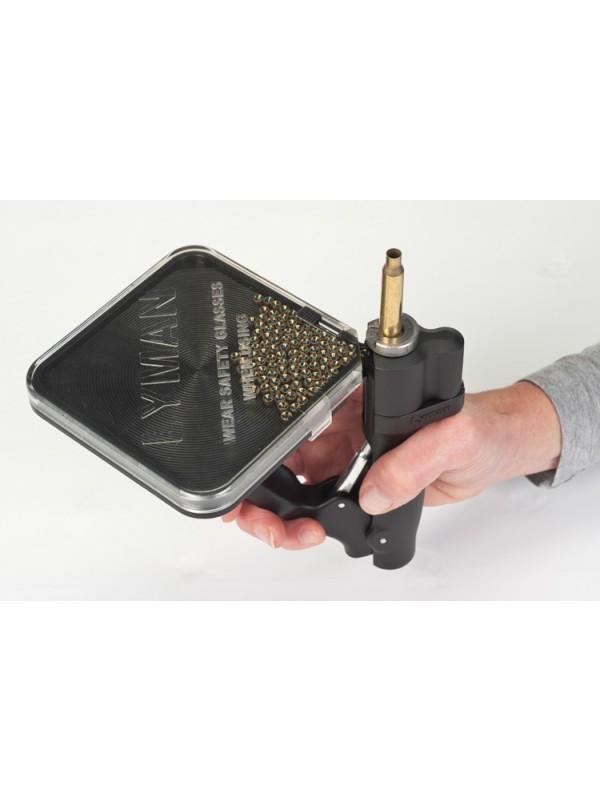 E-ZEE Prime Hand Priming Tool