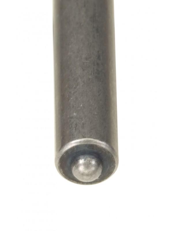 Roll Pin Punch Set Lyman Tools