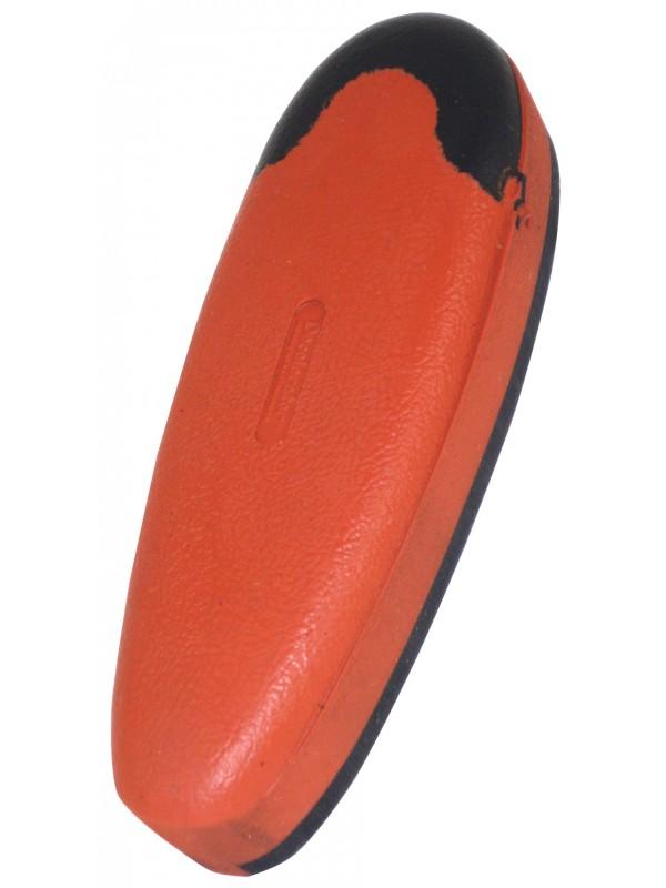 Sc100 Decelerator Sporting Clay Pachmayr Skeet Pads